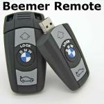 BeemerRemoteET-125-3USB