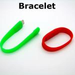 BraceletET-121USB