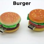 BurgerET-109-1USB