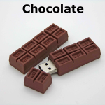 ChocolateET-113-2USB