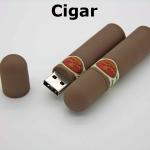 CigarET-114-1USB