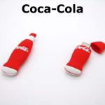 CocaColaET-104USB