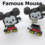 FamousMouseET-112-1USB