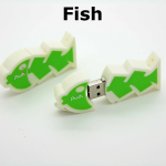 FishET-101USB