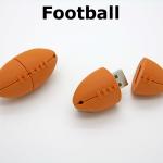 FootballET-117USB
