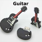GuitarET-108-3USB