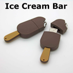 IceCreamBarET-107-1USB