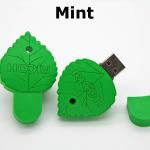 MintET-110-3USB