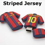 StripedJerseyET-115-1USB
